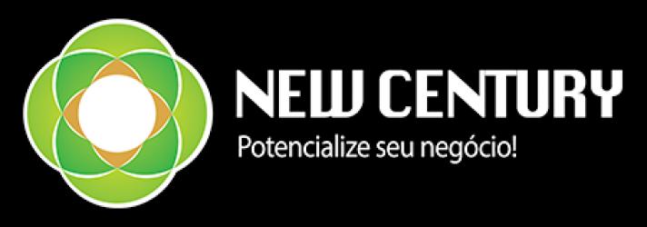 FAQ New Century